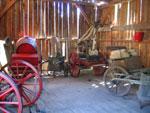 muzeul pompierului